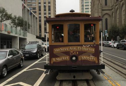 SF_cablecar