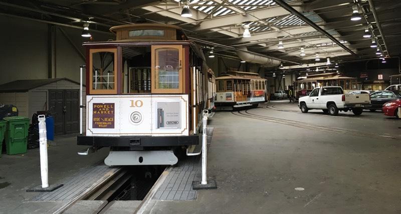 SF_cablecarmuseum03