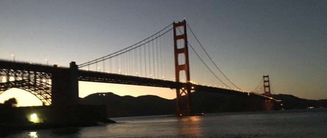 SF_GoldenGateBridge