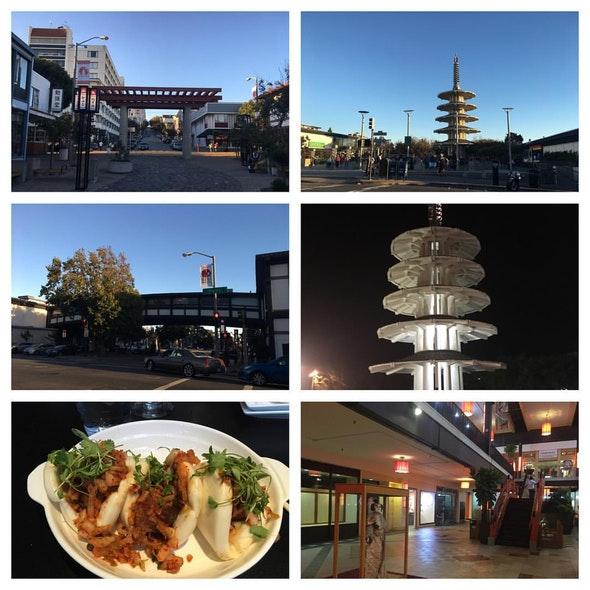 SF_Japantown