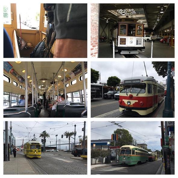 SF_streetcars