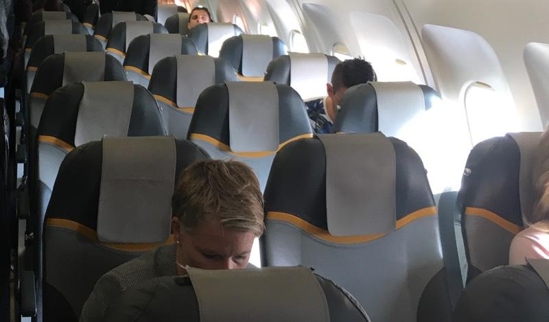 SN_interior_seats
