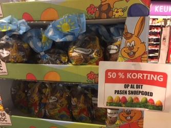 Chocolate_Antwerp_Delhaize_50pc