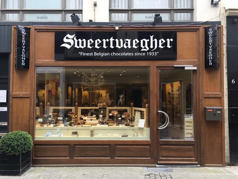 Chocolate_Antwerp_Sweertvaegher