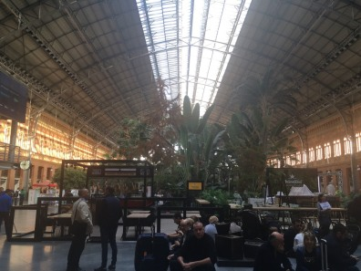 Madrid_Atocha