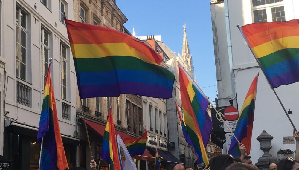 Regenboogvlaggen_BelgianPride2018