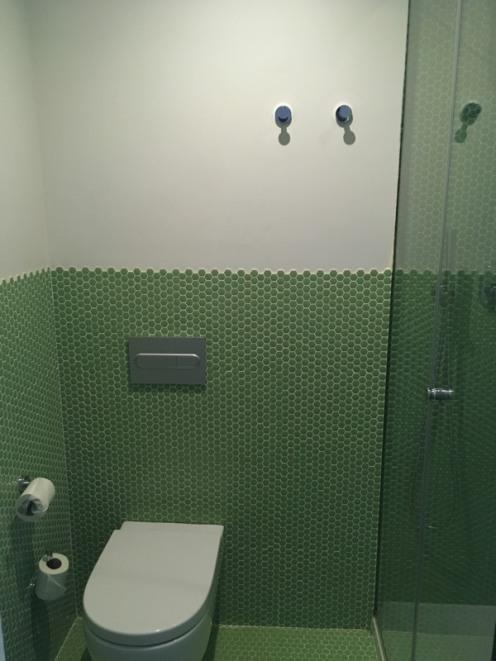 Sleepin_bathroom