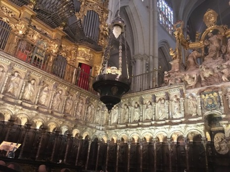 Toledo_cathedral_01