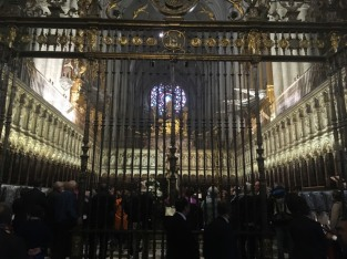Toledo_cathedral_02