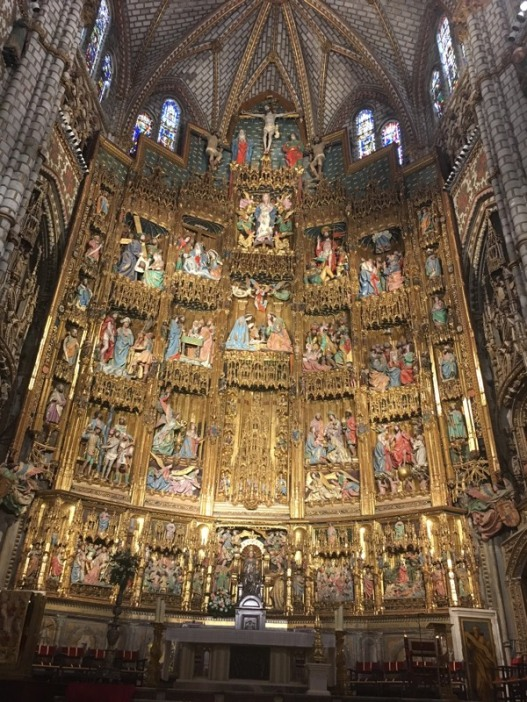 Toledo_cathedral_03