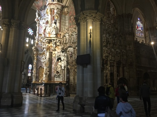 Toledo_cathedral_04