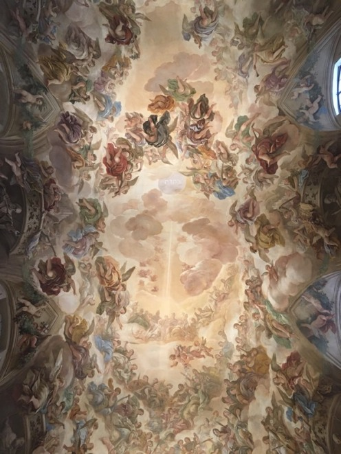 Toledo_cathedral_06