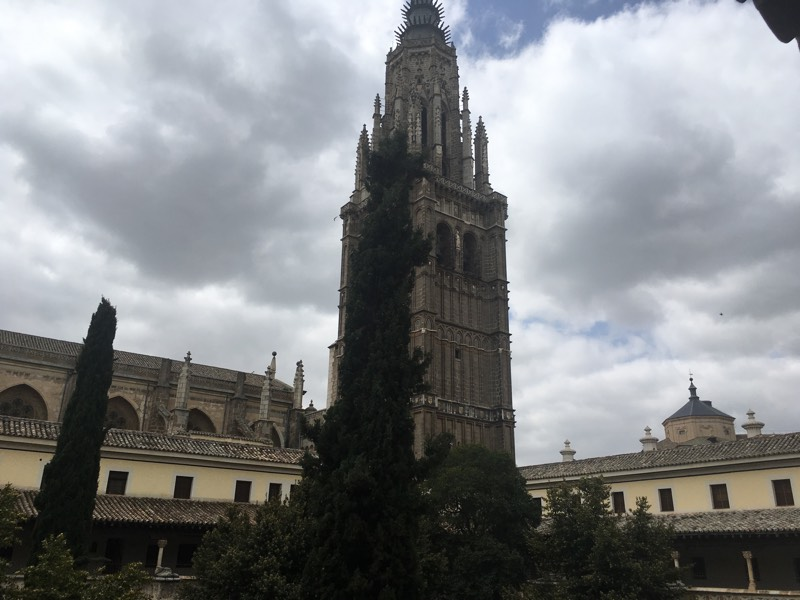 Toledo_cathedral_08