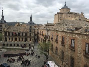 Toledo_cityhall
