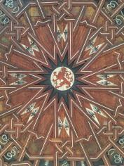 Toledo_monastery_02