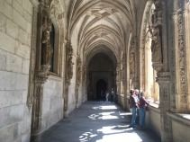 Toledo_monastery_05