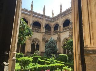 Toledo_monastery_06