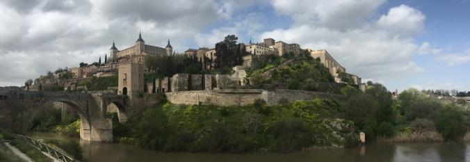 Toledo_overview