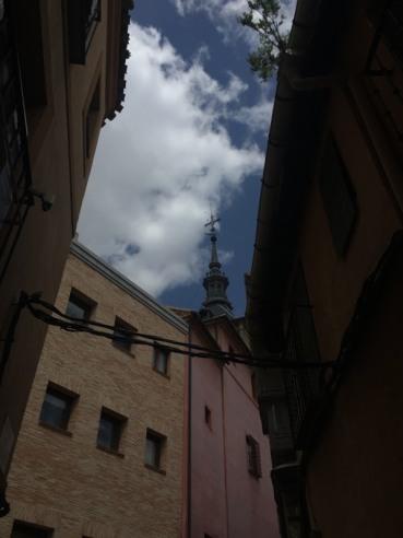 Toledo_sky