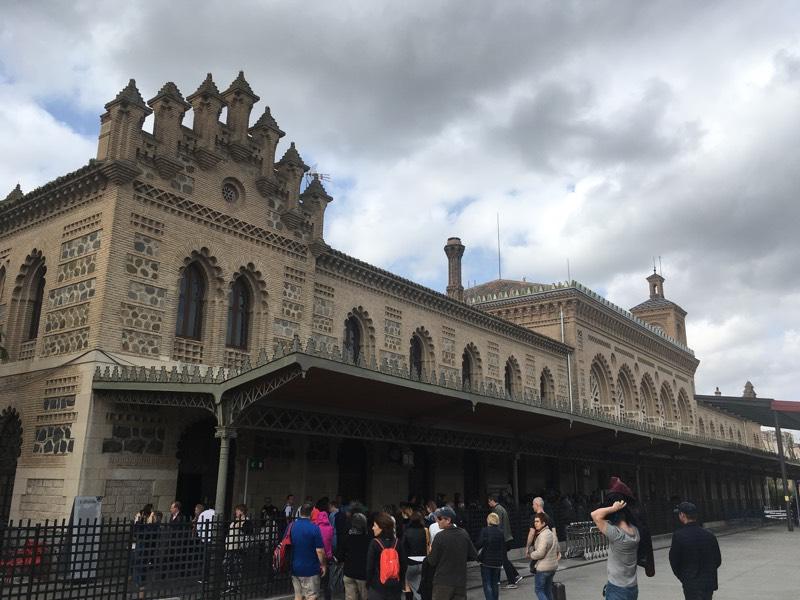 Toledo_station