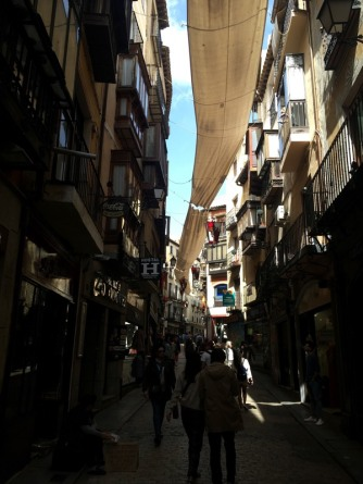Toledo_street_01