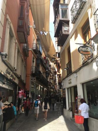 Toledo_street_02