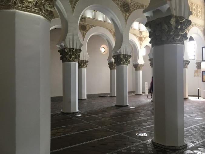 Toledo_synagogue
