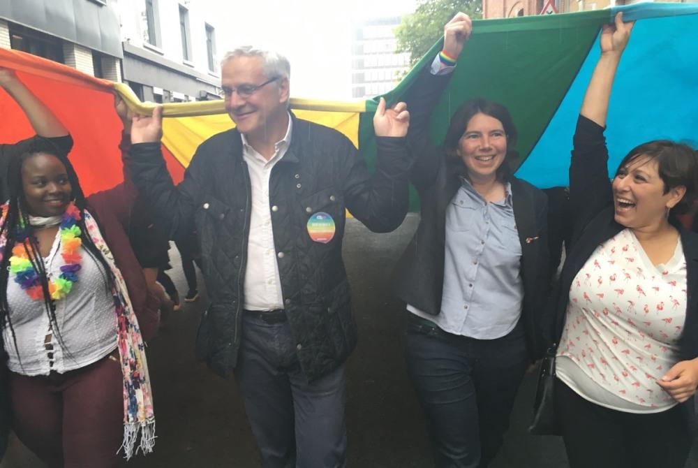 AP2017_rainbowflag