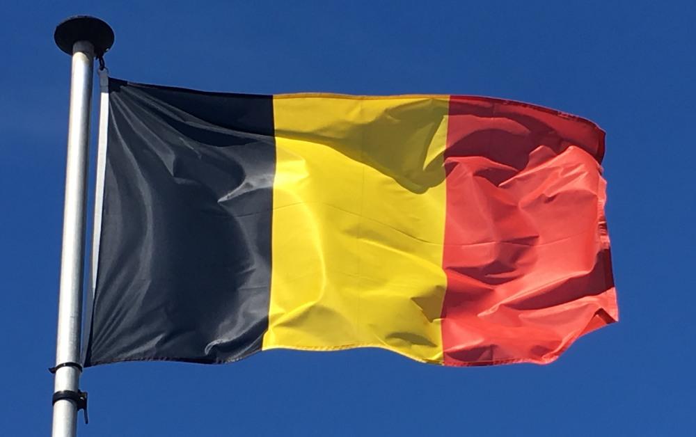 België_vlag_TJ_2017