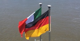Flags_Italy_Germany