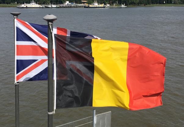 Flags_UK_BEL