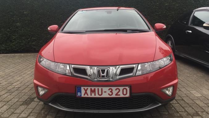 Honda_front