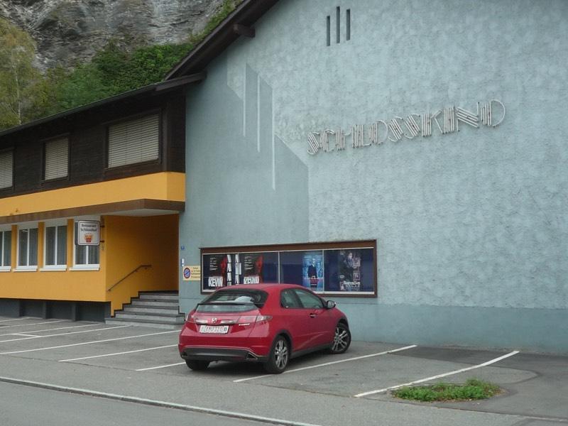 Honda_Liechtenstein