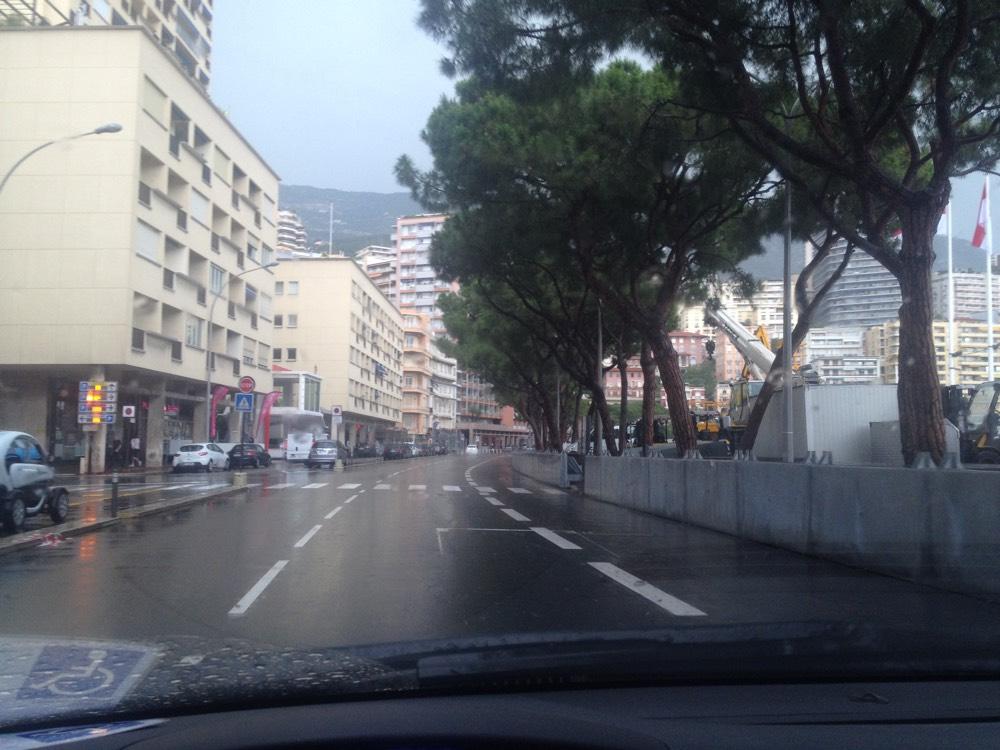 Honda_Monaco
