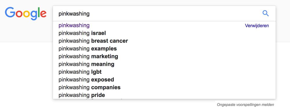 Israel_pinkwashing