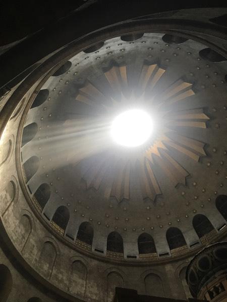 Jerusalem_godlylight
