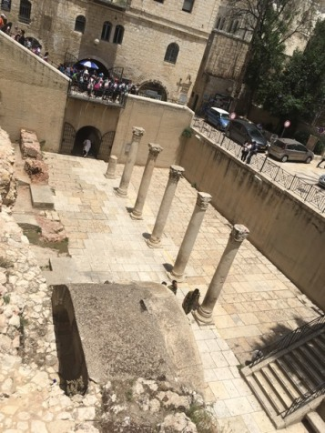 Jerusalem_Rome