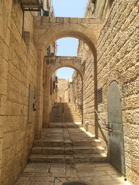 Jerusalem_street