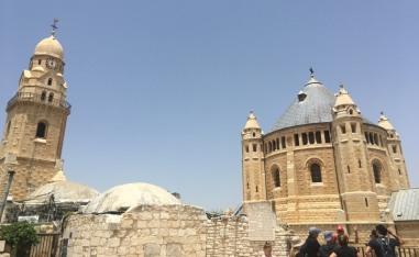 Jerusalem_up