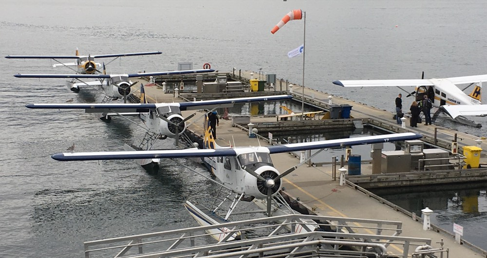Seaplane_linedup