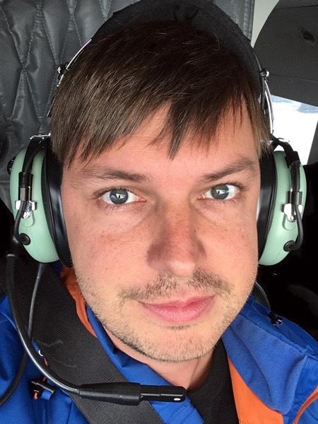 Seaplane_selfie