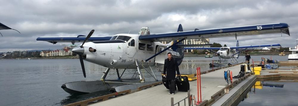 Seaplane_Victoria