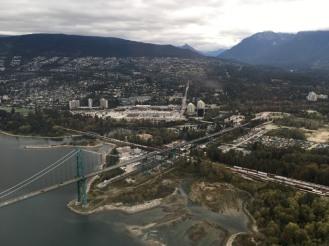 Seaplane_view_bridge