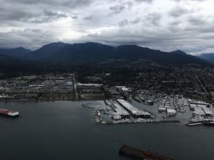 Seaplane_view_port