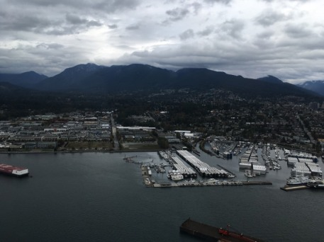 Seaplane_view_port