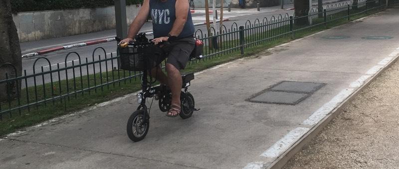 TelAviv_bike