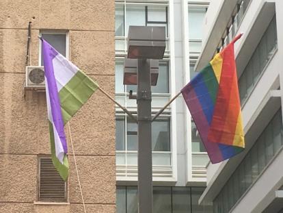 TelAviv_flag_genderqueer