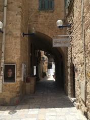 TelAviv_Jaffa_01