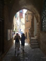 TelAviv_Jaffa_02