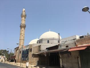 TelAviv_Jaffa_03